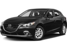 2016 Mazda Mazda3 s Touring San Juan Capistrano CA