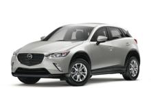 2016_Mazda_CX-3_Touring_ Fort Pierce FL