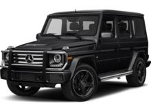 2017_Mercedes-Benz_G_63 AMG® SUV_  Novi MI