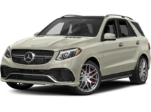 2017_Mercedes-Benz_GLE_63 S AMG® Coupe_ Greenland NH