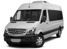 2017_Mercedes-Benz_Sprinter 2500 Crew Van__  Novi MI