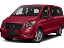 2018_Mercedes-Benz_Metris Passenger Van__ San Luis Obsipo CA