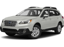 2016_Subaru_Outback_2.5i Premium_ Bishop CA