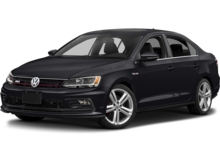 2017_Volkswagen_Jetta_GLI_ Walnut Creek CA