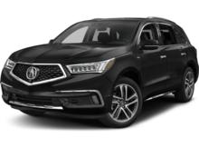 2017_Acura_MDX_Sport Hybrid SH-AWD with Advance Package_ Falls Church VA