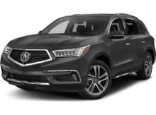 2017_Acura_MDX_Sport Hybrid SH-AWD with Advance Package_ Falls Church VA