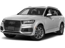 2017_Audi_Q7_3.0T Prestige_ Peoria IL