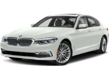 2018_BMW_540i xDrive__ Lexington KY