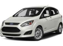 2017 Ford C-Max Hybrid Titanium Lake Havasu City AZ
