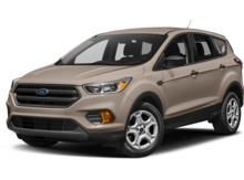 2017 Ford Escape S Lake Havasu City AZ