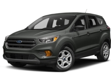 2018 Ford Escape S Lake Havasu City AZ