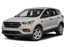 2017 Ford Escape SE Lake Havasu City AZ