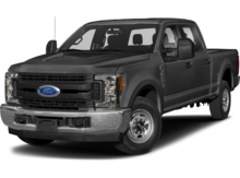 2018 Ford Super Duty F-250 SRW XL Lake Havasu City AZ