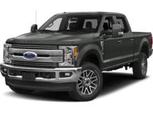 2017 Ford Super Duty F-250 SRW Lariat Lake Havasu City AZ