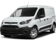 2017 Ford Transit Connect Van XL Lake Havasu City AZ