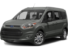 2017 Ford Transit Connect Wagon XLT Lake Havasu City AZ
