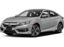 2017_Honda_Civic Sedan_EX-T_ Moncton NB