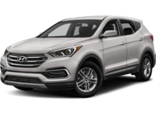 2017_Hyundai_Santa Fe Sport_2.4L Auto AWD_ Bishop CA