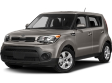 2017_Kia_Soul_SOUL_ Fort Pierce FL