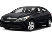 2017_Kia_Forte_LX_ Kingston NY