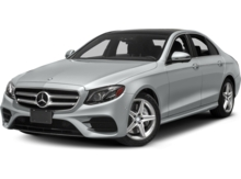 2018_Mercedes-Benz_E_300 AMG® Line 4MATIC® Sedan_ Chicago IL