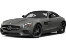 2017_Mercedes-Benz_GT_AMG®_ Merriam KS