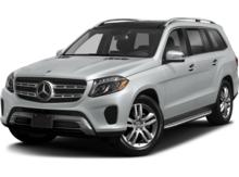 2017_Mercedes-Benz_GLS_450 4MATIC® SUV_ Gilbert AZ