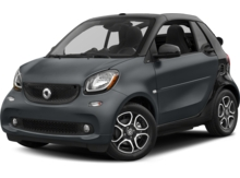 2017_smart_Fortwo__ Chicago IL
