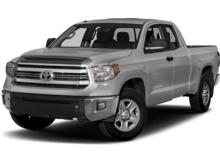 2014_Toyota_Tundra 4WD Truck_SR5_ Bishop CA