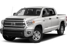 2017_Toyota_Tundra 4WD_SR5_ Austin TX