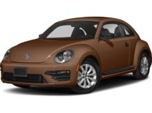 2017_Volkswagen_Beetle_1.8T S_  Woodbridge VA