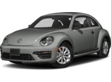 2017_Volkswagen_Beetle_1.8T SE_ Pittsburgh PA