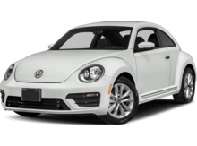 2017_Volkswagen_Beetle_1.8T Classic_ Middletown NY