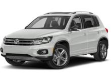 2017_Volkswagen_Tiguan_2.0T Sport_ Sayville NY