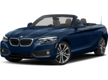 2018_BMW_2 Series_230i xDrive_ Lexington KY