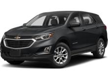 2018_Chevrolet_Equinox_LS_ San Luis Obsipo CA