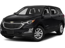 2018_Chevrolet_Equinox_LT_ San Luis Obsipo CA