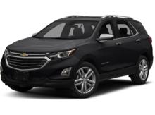2018_Chevrolet_Equinox_Premier_ San Luis Obsipo CA