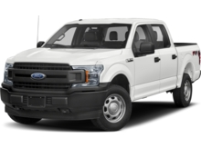 2018 Ford F-150 XL Lake Havasu City AZ