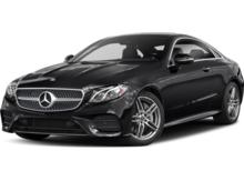 2018_Mercedes-Benz_E_400 4MATIC® Coupe_ Chicago IL