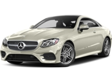 2018_Mercedes-Benz_E_400 4MATIC® Coupe_ Bellingham WA