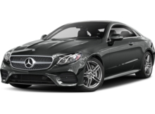 2018_Mercedes-Benz_E_400 COUPE_ San Luis Obispo CA