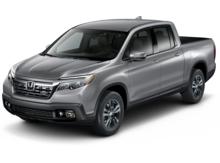 2019_Honda_Ridgeline_Sport 2WD_ El Paso TX