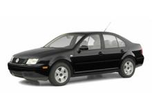 2002 Volkswagen Jetta GL Chicago IL