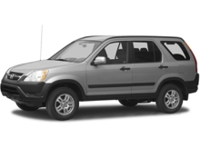 2004 Honda CR-V EX Englewood Cliffs NJ