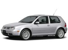 2004 Volkswagen GTI 1.8T Austin TX