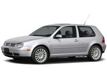 2004 Volkswagen GTI 1.8T Longview TX