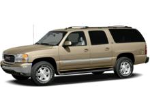 2005 GMC Yukon XL  Inver Grove Heights MN