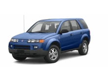 2005 Saturn VUE  Chicago IL