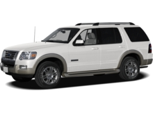 2006 Ford Explorer XLS Chicago IL